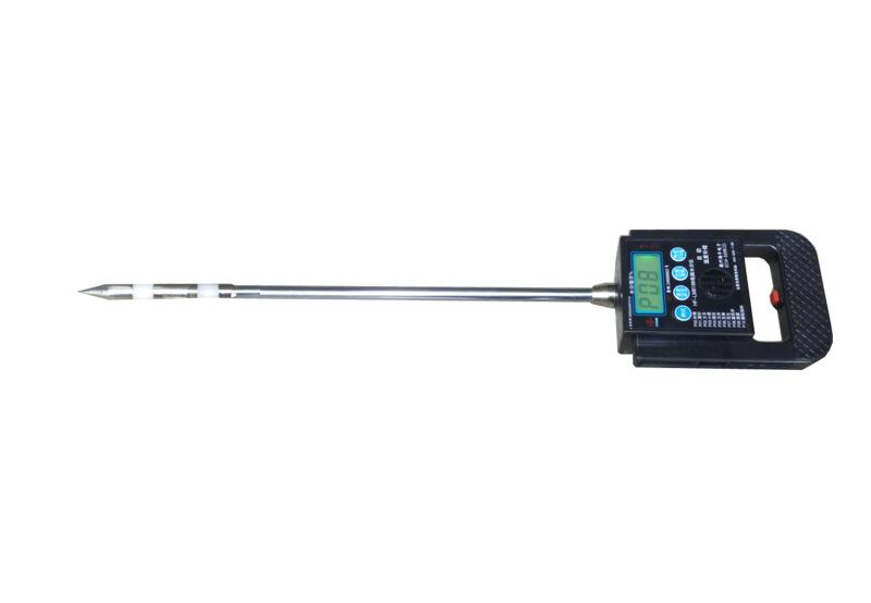 单杆粮食水分仪 HF-LM8198型